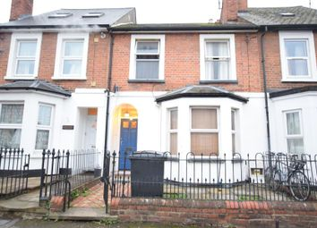 Thumbnail 1 bedroom property to rent in De Beauvoir Road, Reading