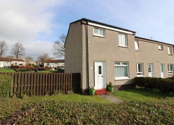 3 bed end terrace house for sale in Loch Achray Street, Sandyhills G32