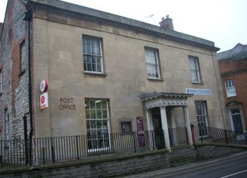 Thumbnail Retail premises to let in Langport, Somerset
