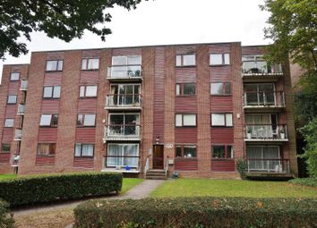 Thumbnail 1 bed flat for sale in Palmerston Road, Buckhurst Hill