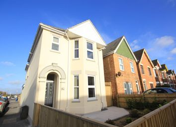 Blandford Road, Hamworthy, Poole BH15. 1 bed property