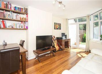 Thumbnail 1 bed flat for sale in Hillside, Kingsbury