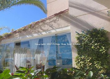 Thumbnail 3 bed villa for sale in Puerto De Mazarron, 30860 Murcia, Spain