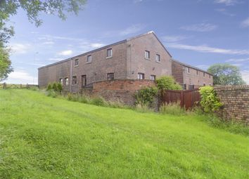 Thumbnail 4 bedroom mews house for sale in Plodder Lane, Over Hulton, Bolton, Lancashire