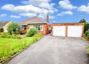 Wood Lane, Wickersley, Rotherham S66
