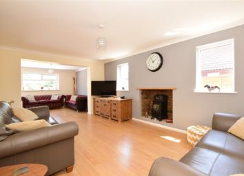 4 bed detached house for sale in Brock Hill, Runwell, Wickford, Essex SS11