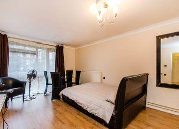 Thumbnail 1 bedroom flat for sale in John Ruskin Street, Camberwell