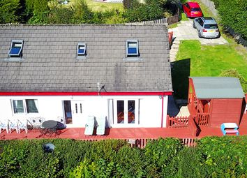 Thumbnail 5 bedroom detached house for sale in East Terrace, Kingussie