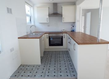 Thumbnail 3 bedroom flat to rent in Banks End, Wyton, Huntingdon