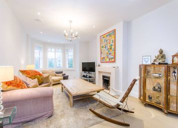 Thumbnail 3 bed flat for sale in Winchester Avenue, Queen's Park