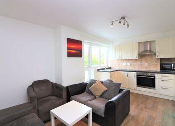 Thumbnail 4 bedroom flat to rent in Bethlehem House, Limehouse