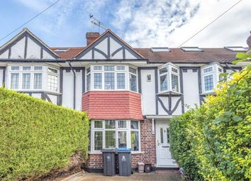 3 bed terraced house for sale in Kingston Upon Thames, Surrey KT2