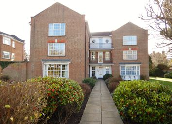 Thumbnail 3 bedroom flat to rent in Phyllis Court Drive, Henley-On-Thames