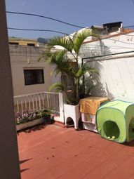 Thumbnail 3 bed apartment for sale in Calle Tinerfe, 38418, Santa Cruz De Tenerife, Los Realejos, Tenerife, Canary Islands, Spain