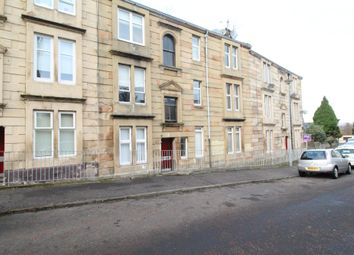 2 bed flat for sale in Keirs Walk, Cambuslang, Glasgow G72