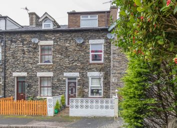 Thumbnail 4 bed terraced house for sale in Birch House, 11 Birch Street, Windermere