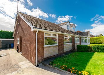 2 bed semi-detached bungalow for sale in Hillside Avenue, Atherton, Manchester M46
