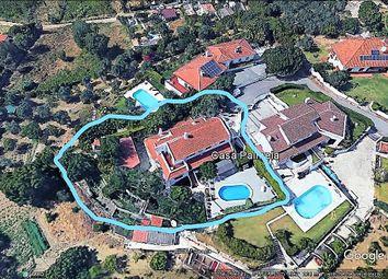 Thumbnail 8 bed villa for sale in Palmela, Portugal