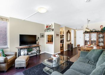 Thumbnail 2 bed apartment for sale in 250 South End Avenue, New York, New York State, United States Of America