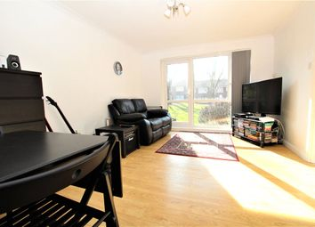 1 bed flat for sale in Bournewood Road, Orpington, Kent BR5