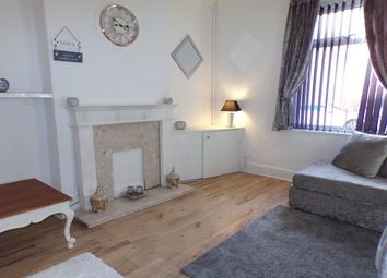 Thumbnail 2 bed property to rent in Shildon Street, Darlington
