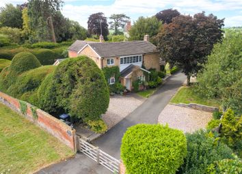 5 bed detached house for sale in Alderminster, Stratford-Upon-Avon, Warwickshire CV37