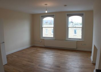 Thumbnail 1 bed flat to rent in Camberwell Church Street, London