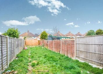 Thumbnail 2 bed flat for sale in Berry Avenue, Watford