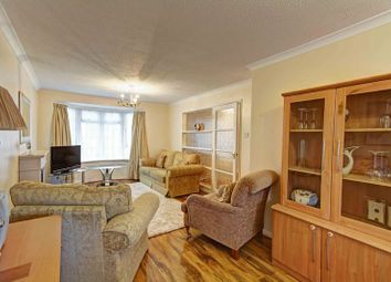 Thumbnail 3 bed property to rent in Cranbrook Drive, Pinkneys Green, Maidenhead