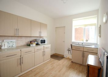 Thumbnail 3 bedroom terraced house for sale in Grange Street South, Grangetown, Sunderland