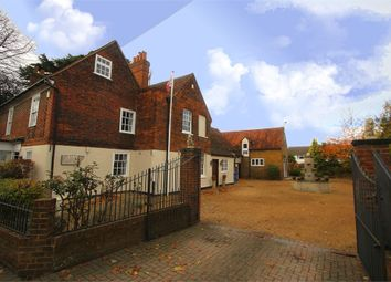 Thumbnail 7 bed detached house for sale in High Street, Datchet, Berkshire