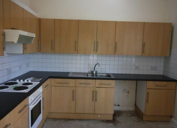 Thumbnail 2 bed terraced house to rent in Sturla Road, Chatham