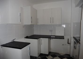 Thumbnail 2 bed terraced house to rent in Poplar Street, Nelson