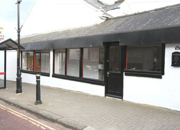 Thumbnail Property to rent in North Guards, Whitburn, Sunderland