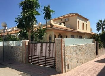 Thumbnail 2 bed town house for sale in La Florida, Valencia, Spain