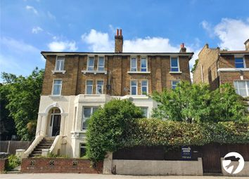 2 bed maisonette for sale in Lee High Road, Lewisham, London SE13