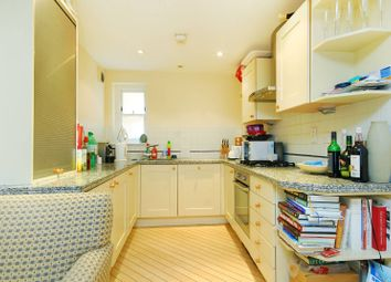 Thumbnail 3 bedroom property to rent in Gillingham Street, Pimlico