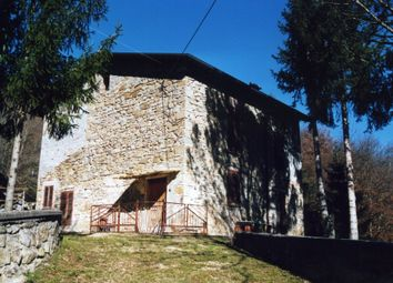 Thumbnail 3 bed farmhouse for sale in Monterchi, Arezzo, Tuscany, Italy