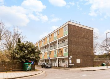 3 bed maisonette for sale in Loughborough Road, Brixton SW9