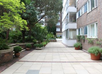 Thumbnail 2 bed flat for sale in Southwick Street, London