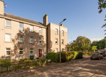 Thumbnail 3 bed flat for sale in 1/4 Whitson Grove, Edinburgh