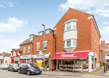 2 bed flat to rent in Bridge Street, Walton On Thames KT12