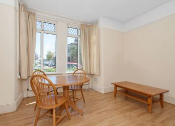 Thumbnail 1 bed property to rent in Norfolk Road, London