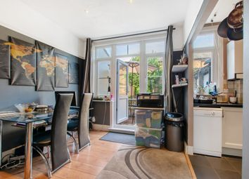 Thumbnail 2 bed property for sale in Raleigh Road, London