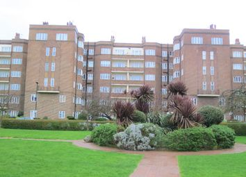 Thumbnail 3 bed flat to rent in Chiswick Village, London