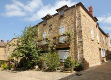 Thumbnail 5 bed property for sale in Belves, Dordogne, 24170, France