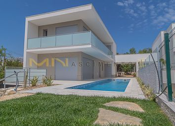 Thumbnail 4 bed link-detached house for sale in 2.7 Km From The Beach And Golf Course, Portugal