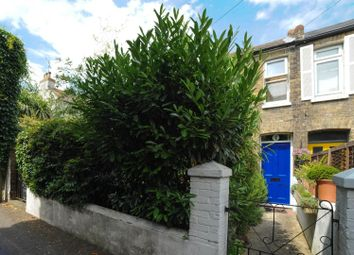 Thumbnail 2 bed property for sale in Chapel Place Lane, Ramsgate
