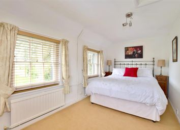 Thumbnail 3 bedroom detached house for sale in Cannon Street, New Romney, Kent
