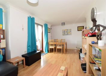 2 bed flat for sale in Downsview, Sandown, Isle Of Wight PO36